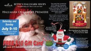 ornament-premere-2016-website