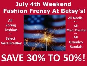 fashion-frenzy-summer2017-web
