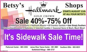 sidewalksale-2017-doorsign