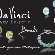 Da Vinci Beads