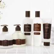 Caren Skin Care Products
