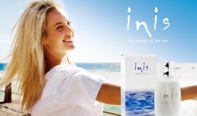 Inis – The Fragrance of Ireland Is Now At Betsy's